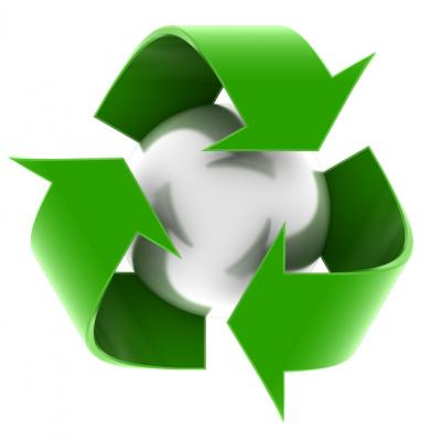 recycle-symbol