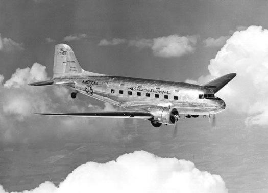 aircraft-aluminum