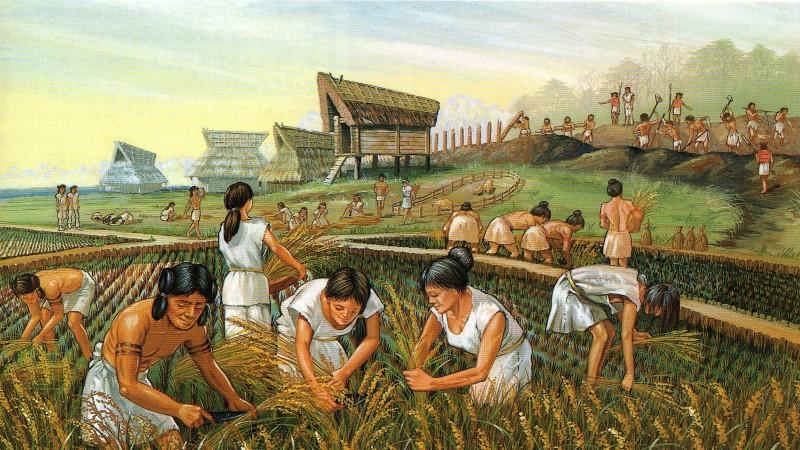farming-human-power-2