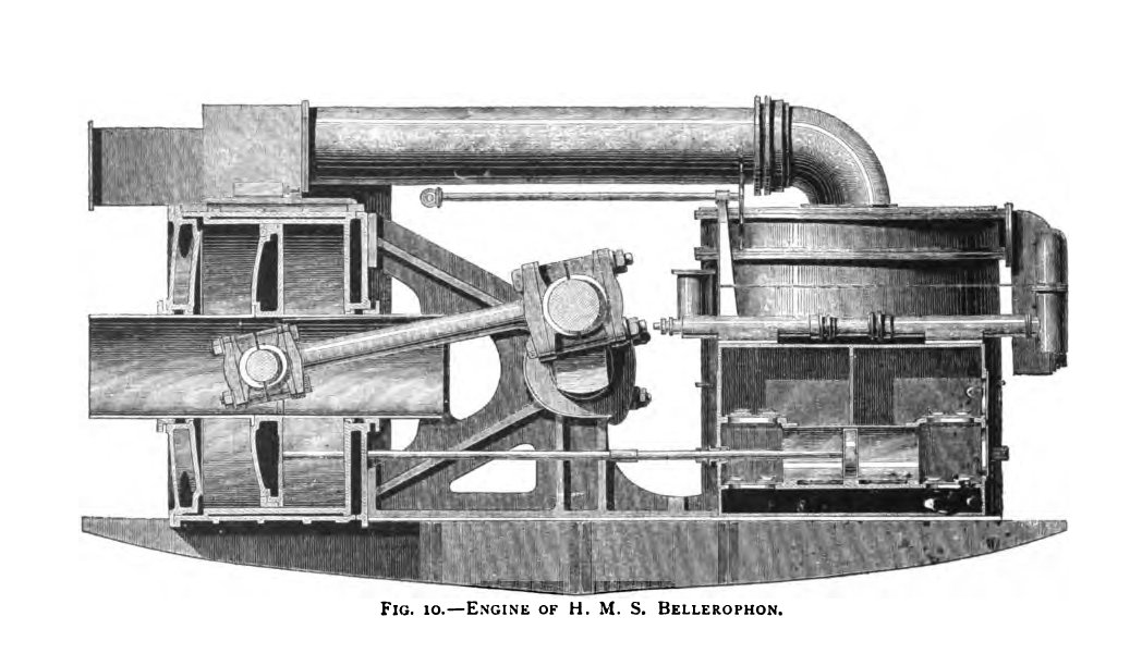 steam-engine-early