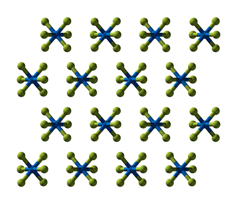 uranium-hexafluoride-balls